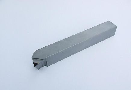 金刚石车刀